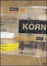 Korn-Deuce