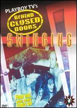Playboy Tv-Behind Closed Doors, Swinging