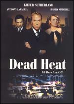 Dead Heat -