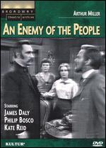 An Enemy of the People - Paul Bogart