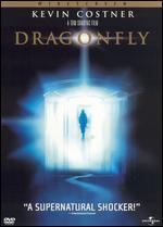 Dragonfly [WS] - Tom Shadyac