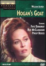 Hogan's Goat
