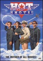 Hot Shots! - Jim Abrahams