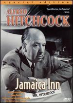 Jamaica Inn [Dvd] [1939] [Us Import] [Ntsc]