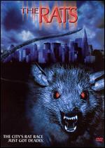 Rats - John J. Lafia