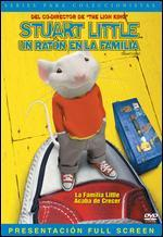Stuart Little [P&S]