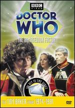 Doctor Who: The Key to Time - The Armegeddon Factor