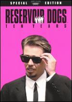 Reservoir Dogs-(Mr. Pink) 10th Anniversary Special Limited Edition
