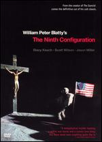 The Ninth Configuration - William Peter Blatty