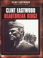 Heartbreak Ridge (Snap Case)