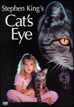Cat's Eye - Lewis Teague