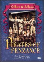 Gilbert & Sullivan-the Pirates of Penzance / Michell, Kelly, Oliver, Allen, Opera World