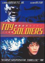Toy Soldiers [P&S]