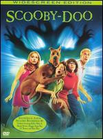 Scooby-Doo [WS]