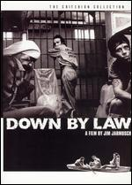 Down By Law [2 Discs] [Criterion Collection]