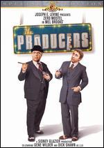 The Producers (Special Edition) [Dvd] [1968] [Region 1] [Us Import] [Ntsc]