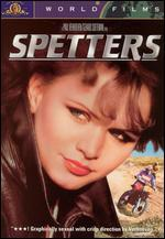 Spetters (Widescreen Edition)