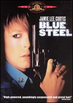 Blue Steel - Kathryn Bigelow