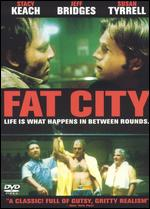 Fat City - John Huston