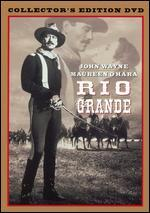 Rio Grande [Collector's Edition]