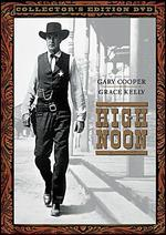 High Noon [Collector's Edition]