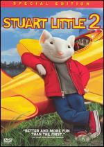 Stuart Little 2 [Special Edition]