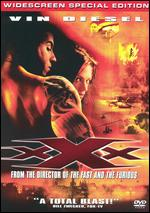 XXX [WS Special Edition] - Rob Cohen