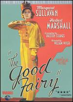 Good Fairy - William Wyler