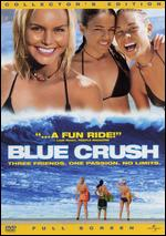 Blue Crush [P&S] [Collector's Edition] - John Stockwell