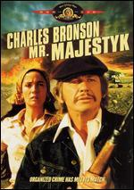 Mr. Majestyk - Richard Fleischer