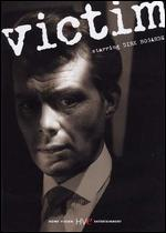 Victim - Basil Dearden