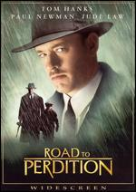 Road to Perdition [WS]