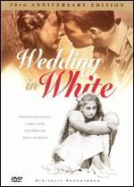 Wedding in White [Dvd] (2002) Carol Kane; Donald Pleasence; Doris Petrie; Leo...