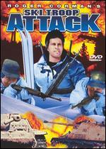 Ski Troop Attack - Roger Corman