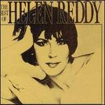 Best of Helen Reddy [Axis]