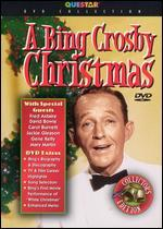 A Bing Crosby Christmas: Great Moments From 15 Christmas Shows
