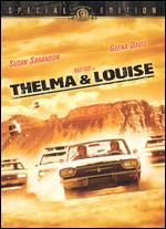 Thelma & Louise [Special Edition] - Ridley Scott