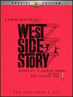West Side Story [Special Edition Collector's Set] [2 Discs]