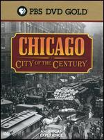 Chicago-City of the Century