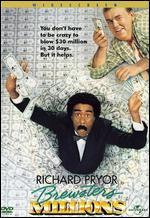 Brewster's Millions - Walter Hill