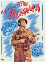 Objective Burma - Raoul Walsh
