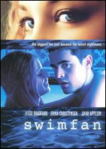 Swimfan - John Polson