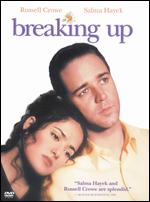 Breaking Up - Robert Greenwald