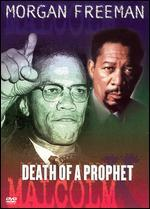 Death of a Prophet [Import]