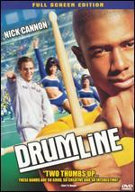 Drumline (Full Screen Edition)