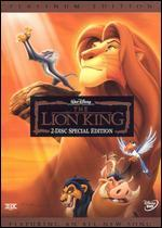 Lion King [Special Edition] [2 Discs]