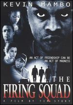 The Firing Squad
