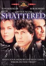 Shattered - Wolfgang Petersen