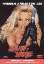 Barb Wire [Unrated] - David Hogan