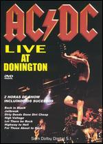 AC/DC: Live at Donington -